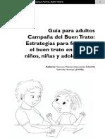 buen trato adultos.pdf