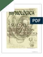 Hipnologica_3.pdf