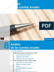 Dialnet EjemploDeFacturaRectificativa 3816177 (1)