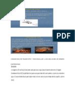 Equipos Manuales de Perforación Neumática[1]