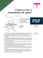 Telecurso 2000 - Química 07