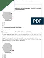 UNIP - Universidade Paulista _ DisciplinaOnline - Sistemas de conteúdo online para Alunos_.pdf