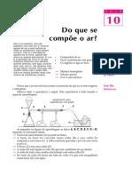 Telecurso 2000 - Química 10
