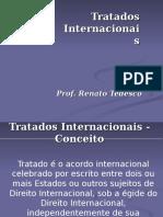 Direito Internacional Aula 03 Tratados Internacionais (4)