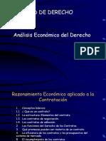Tema4 Razonamiento Economico Aplicado a La Contratacion