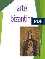 bizantino_001