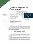 Telecurso 2000 - Química 12