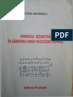 Ghe. Ciobanu, Manuscrisele de la Putna