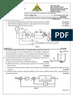 2016-1 Advanced Automatic control Final Exam.pdf