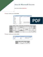 03 Tablas, Consultas, Formularios