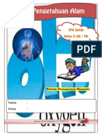 sistem-pernapasan-manusia.pdf