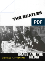 The Beatles [image and the media] by Michael R. Frontani [2007].pdf