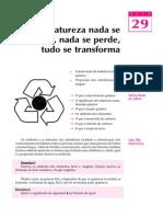 Telecurso 2000 - Química 29
