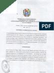 Providencia Administrativa053-2016  - Notilogia