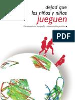 24064912-DEJAD-QUE-LOS-NINOS-JUEGUEN.pdf