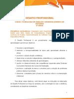 Desafio_Profissional_TADS5
