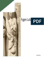 Ref Fygen Luetzenkirchen