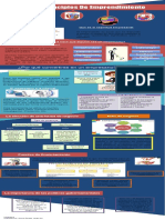 Infografia Gloria Giraldo Grupo 64