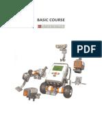 sensor-en.pdf