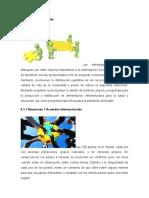 Unidad 6 Estrategia Sustentables