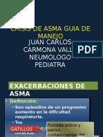 ASMA NEUMOLOGO.pptx