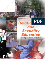 1997-rse-going-forward-together-an-introduction-to-rse-for-parents-