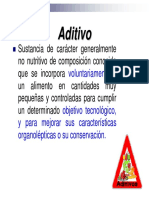 aditivos Iclase.pdf