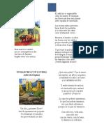 poemas salvadoreñas.docx