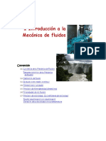 VISCOSIDAD-TRABAJO AUTONOMO_02.pdf