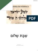 100731966-Conversacao-em-Hebraico.pdf