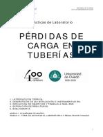 Perdidas-Tuberias.pdf