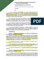 5. Delegacion de Facultades (Leido)