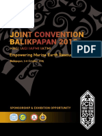 JCB2015 Proposal.pdf