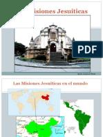 Misiones_20Jesu_C3_ADticas[2]