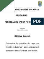 Mecanica-Fluidos.pdf