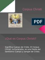 CORPUS CRISTI.pptx