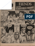 2000AD Fiends of the Eastern Front Part 4
