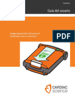 70-00569-05_H_G5_AED_Users_Guide_-SPIB.pdf