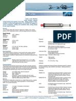 Perfilador Velocidad de sonido Valeport Mod miniSVP_v2c.pdf