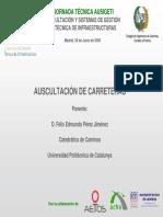 1º, Félix Edumndo Pérez, Presentación AUSIGETI (3)