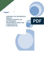 20150309 TdR APCC