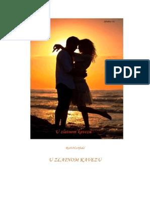 Online dating prva poruka prazan profil