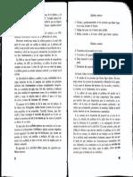Razones socioeconómicas de la mecánica de Newton 92-93