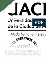 Ficha Tecnica.curso.elearning.tec.Monterrey.mexico