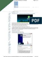 windows_whatsapp_en_un_pc.pdf