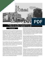 Pot Duitama 2012-2015.pdf