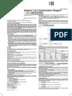 LA1 LA 2.pdf