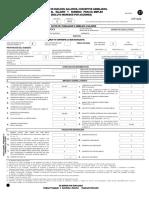 formulario_37 (1)
