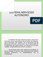 Fisiopatologia 2d PRTE Oo