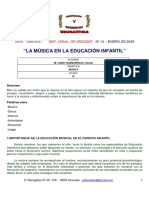 la musica en la educacion infantil.pdf